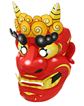 mask-red-ogre_img.png